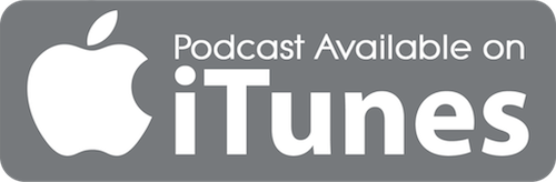 podcast-subscribe-itunes
